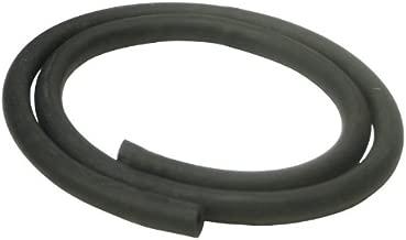 Best power steering hose diameter Reviews