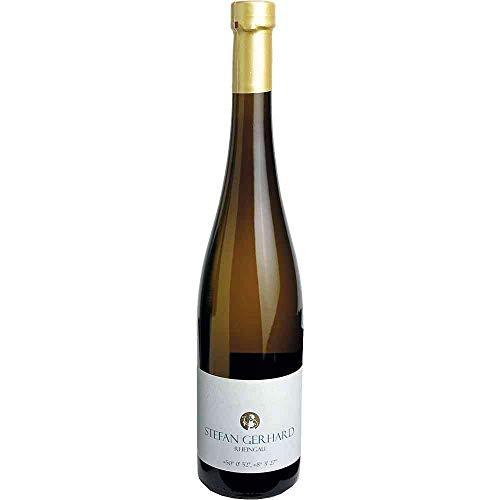 Riesling Rheingau Spätlese 2019 Hattenheimer Schützenhaus Weißwein trocken Weingut Gerhardt Rheingau Deutschland 750ml-Fl BIO