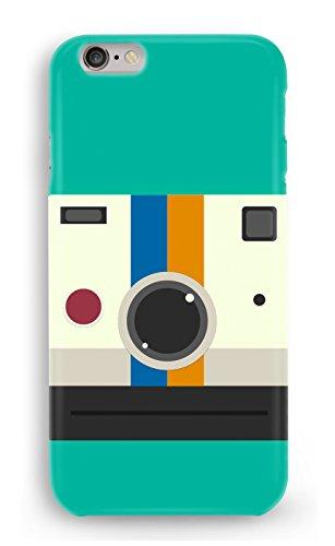 Protector Cristal Templado + Carcasa Camara Fotos Retro Vintage para Xiaomi Redmi...