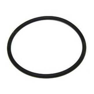 O-Ring für Spülmaschine Laden C6332ldwh