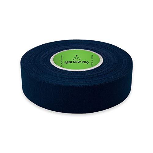 Renfrew PRO Schlägertape 24mm x 25m Navy - Eishockey - Inlinehockey - Hockey - Tape