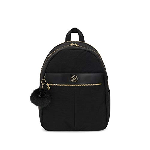 Kipling Carla Backpack Size: One Size