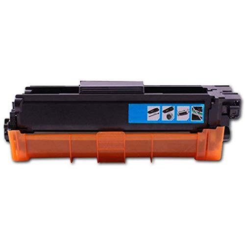 Kompatible Tonerkartusche für Brother TN227 TN223 Toner für HL-L3210CW L3230CDW L3710CDW L3270CDW DPC-L3510CD-Drucker,...
