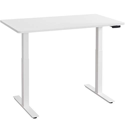 Balderia Schreibtisch - Elektrisch...