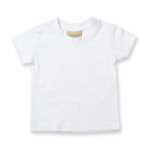 Larkwood - T-shirt - Garçon