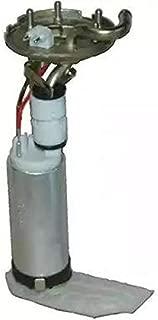 esercizio: 3 bar MPI Portata: 130 l//h Multipoint Pompa carburante Benzina Ecommerceparts elettrico Press 9145374974456