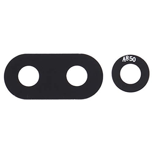 Zhouzl Lenovo Spare Back Camera Lens for Lenovo Z5s / L78071 Lenovo Spare