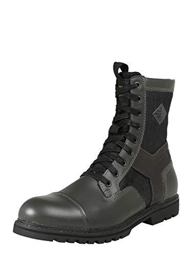 g star boots herren