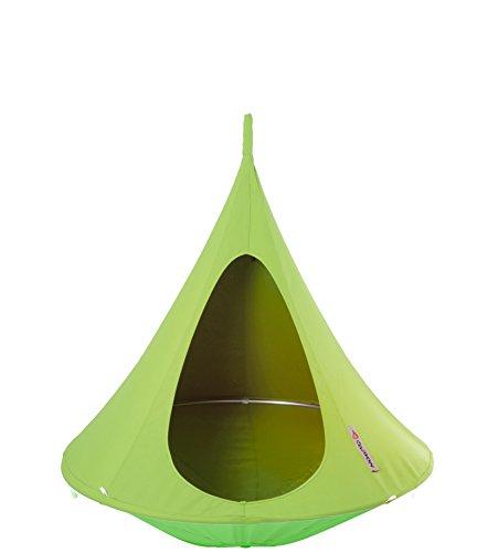 Cacoon CACBG2 Bonsai Hängesessel - Leaf Green