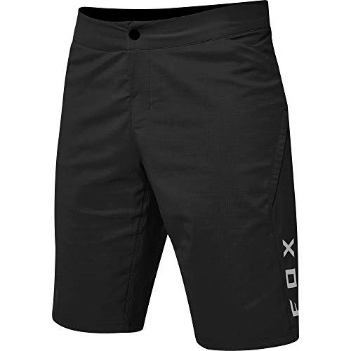 Fox Ranger Short Black