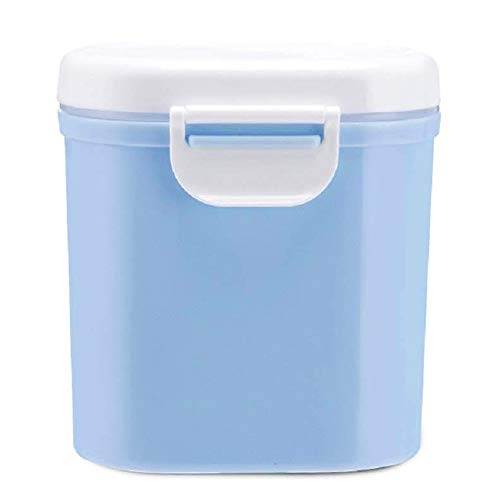 BESLIME Milchpulver-Spender Baby Milchpulver Container,Milchpulver-Spender,Milchpulver...
