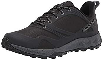 Hiking shoe - vegan gifts for him