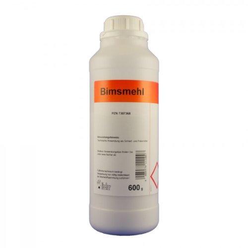 Bimsmehl 600 g