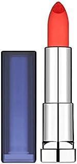 カラーセンセーショナルなロードされたオレンジ色の太い危険 x4 - Color Sensational Loaded Bold Orange Danger (Pack of 4) [並行輸入品]