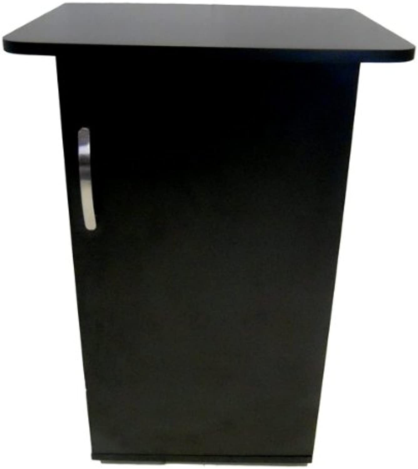Kent Marine and River Reef Cabinet Stand, 94 Litre