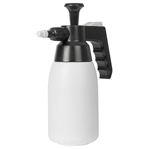 Tukan Drucksprühgerät Weiß Quality Unkrautspritze Hochleistungspumpe Druckspr