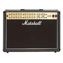 MARSHALL JVM410C Gitarren Combo