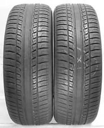 * Run Flat 2x Pirelli Cinturato P7 225//45 R17 91W