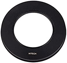 Formatt Hitech 58mm Front Screw Adaptor for 85mm Modular Holder