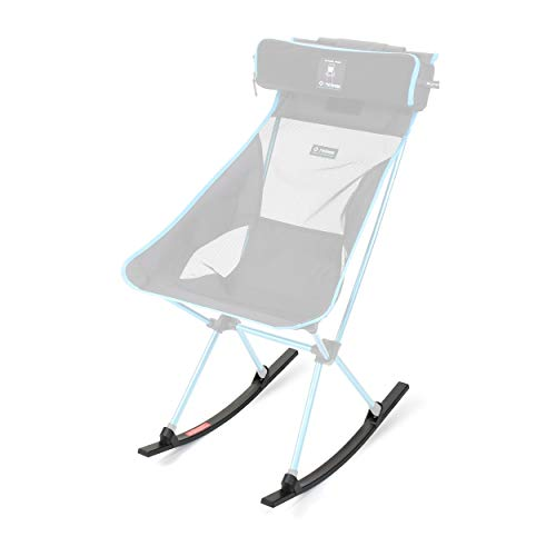 Helinox Camp Chair Rocking Accessory Runners