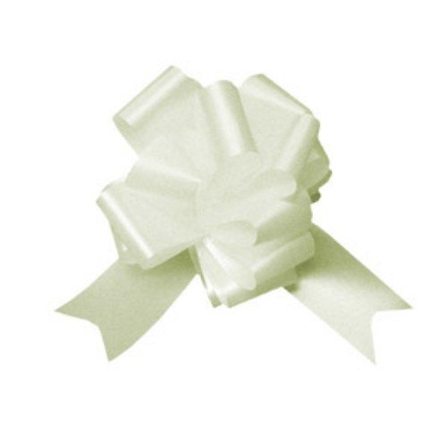 Balloon Bows   Pullbows Ivoire [Jouet]