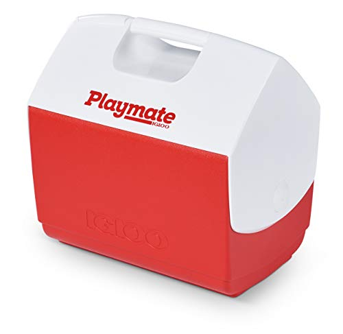Igloo Playmate Elite Cooler