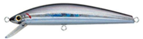 Jackson(ジャクソン) ミノー アスリート S 90mm 13g カタクチ ルアー