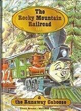 Best rocky mountain railroad Reviews