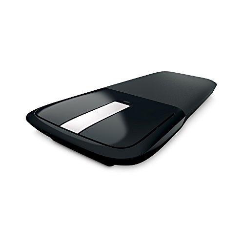 Microsoft RVF-00051 Arc Touch Maus