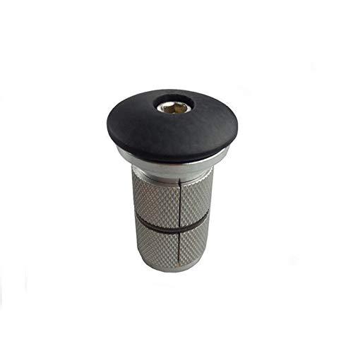 SASCD 26/27.5 / 29er Tenedor de Fibra de Carbono Completo 3K Matte...