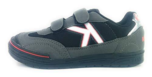 Kelme - Zapatillas Trueno Kids V