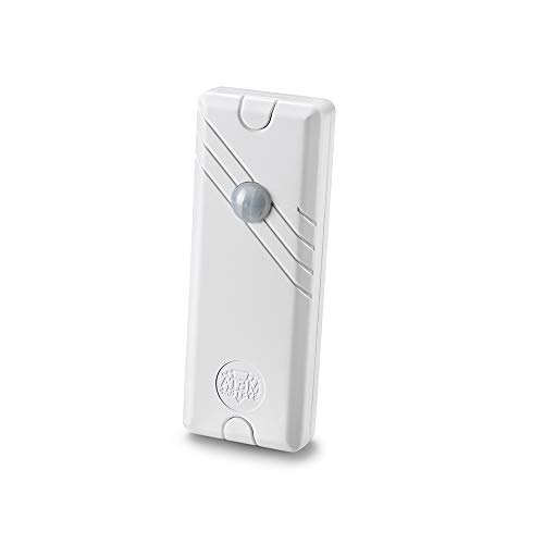SECURVIP HTA00070 - Sensor volumétrico antitrusión