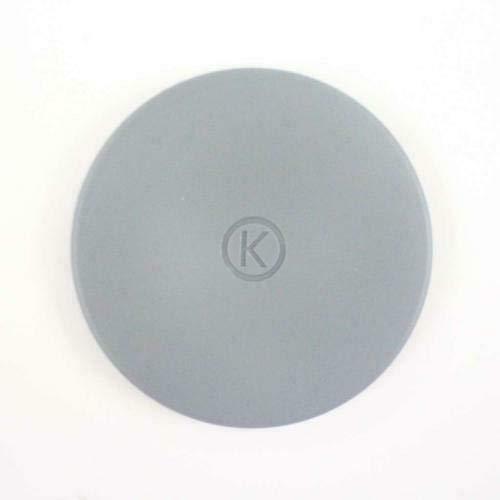 Kenwood Couvercle Engrenages Broyeurs de Déchets Mixer Triblade HB710 HB724