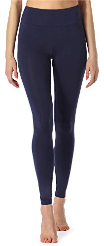 Merry Style Dames Lange Legging MS10-221