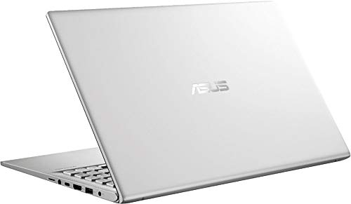Product Image 5: ASUS VivoBook 17.3″ FHD (1920 x1080) Display Laptop PC, AMD Ryzen 7 3700U Processor, 12GB DDR4, 512GB PCIe SSD, Bluetooth, Webcam, HDMI, WiFi, AMD Radeon RX Vega 10 Graphics, Windows 10 Home