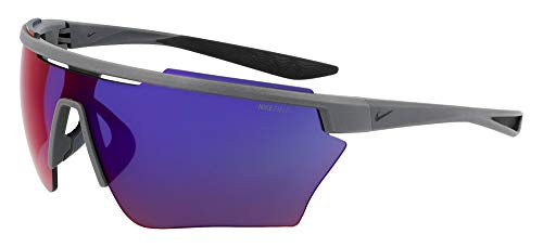 Nike Vision Windshield Elite Pro Tinted Field Tinted/CAT3