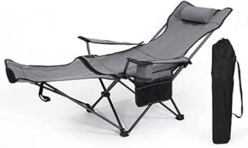 Camping Null Gravity Stühle Patiostühle Rasenstühle Terrasse mit Kissen Terrasse Möbel Outdoor Einstellbar Esszimmerverzerrung (Größe: a)