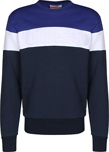 Ellesse Torre Sweatshirt - Camiseta Hombre