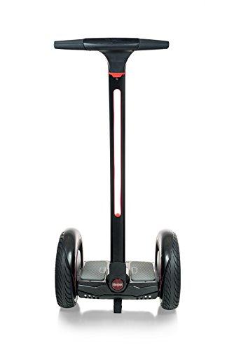 Ninebot Segway selbstbalancierender E-Scooter kaufen  Bild 1*