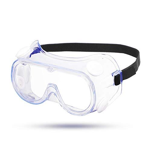 ENJOHOS Protecciones para los ojos) (4)