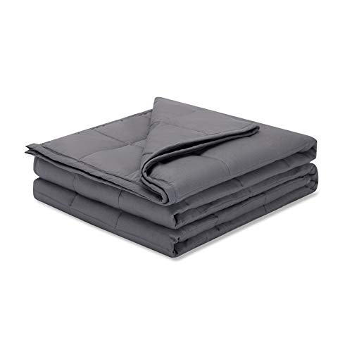 Weighted Idea Small Weighted Blanket 5 lbs