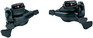ZKM111 accessorio per bicicletta Derailleur Trigger-TX50 Professionale Shifter Modifica velocit/à 3//6//7 velocit/à