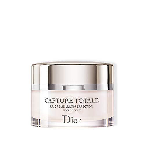 Christian Dior Facial Capture Totale Multi Perfection Crema