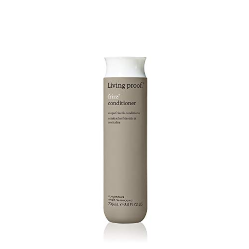 Living Proof Frizz Acondicionador - 236 ml