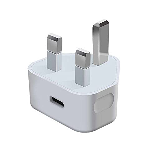 ATIN USB-C-Fast-Charging-PD-Charger-Cable-Plug-for-iPhone-11 -iPhone-12-Pro-XR-XS-MAX