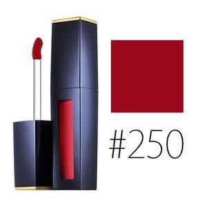 Pure Color Envy Liquid Lip Potion 250 Quiet Riot Estee Lauder 0.24 oz Lip...