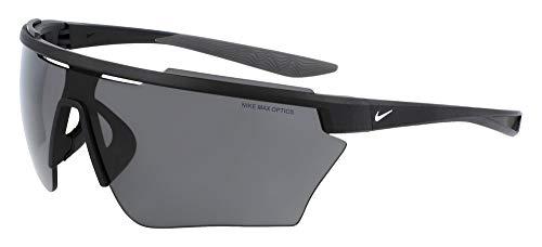 Nike Vision Windshield Elite Pro Dark Grey/CAT3