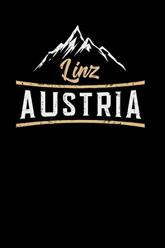 Linz, Austria: Linz Journal | Austrian Vacation Diary