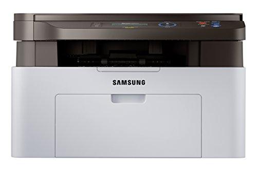 Samsung -   Xpress
