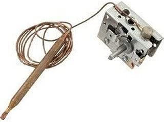 275-3183-00 - Spa Thermostat Capillary 48